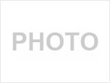 Гипсокартон Rigips потолочный 1200 х 2000 х 9,5 мм